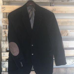 Lauren Ralph Lauren Sport Coat Vintage Size 42 R